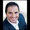 Khalid Alrashed - State Farm Insurance Agent