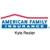 American Family Insurance - Resler & Associates, LLC