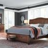 Hennen's Furniture