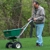 Dave's Green Thumb Lawncare