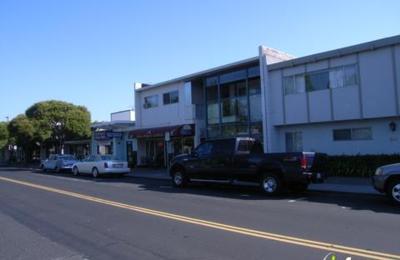 My Breakfast House - San Carlos, CA