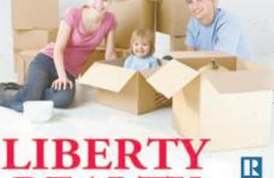 Liberty Realty - Lebanon, MO