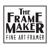 Frame Maker The