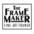 Frame Maker The