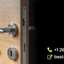 Best Buy Locksmith