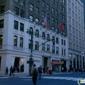 Susan Zises Green Inc - New York, NY