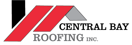 central bay roofing