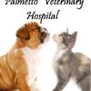 Palmetto Veterinary Hospital