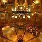 Disney's Wilderness Lodge - Orlando, FL
