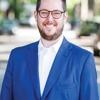 Liam Porter - State Farm Insurance Agent