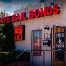 Free Bail Bonds
