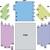 B Street Theatre -Mainstage, B Street Family Series Theatre