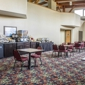 Clarion Inn University Plaza - Cedar Falls, IA