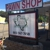 East Texas Jewelry & Loan