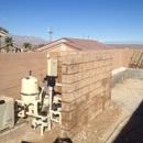 Keene Construction Co.