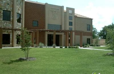 Tvma Inc - Austin, TX