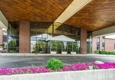 Quality Inn & Suites - Miamisburg, OH