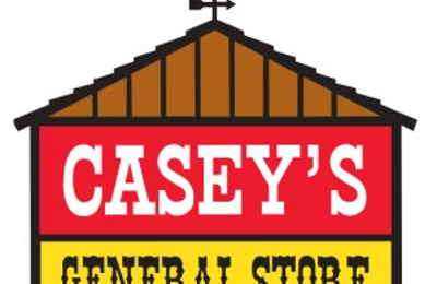 Casey's General Store - Gillespie, IL