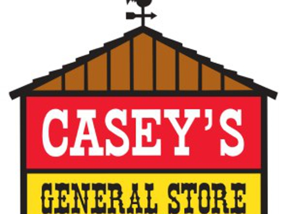 Casey's General Store - Tipton, IN