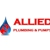 Allied Plumbing And Pumps