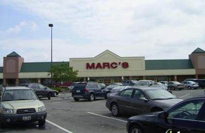 Marc's Stores - Medina, OH