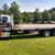 Barbour's Towing & Truck Repair