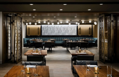 The Gwen, a Luxury Collection Hotel, Chicago - Chicago, IL