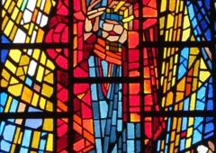 St Ann Catholic Church and School - Memphis, TN