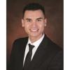 Rick Aleman - State Farm Insurance Agent