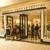 Fletcher's Jewelers-Cielo Vista Mall