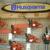 Woodys Outdoor Power Equipment & Autobody