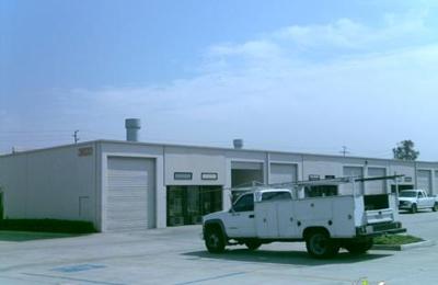 Dpl Air Conditioning - Anaheim, CA