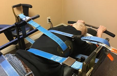 Spinal Solutions - North Hollywood, CA