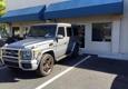 Shades Custom Window Tinting - Fort Myers, FL