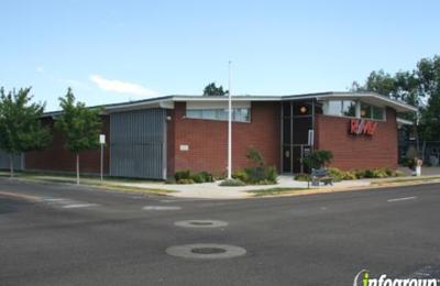 Darsi Johnson Real Estate   Pocatello, ID