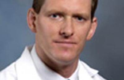 Dr. Steven R Mays, MD - Houston, TX