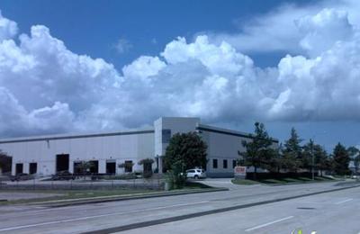 Home Design Outlet Center Houston, TX 77040 - YP.com