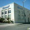 Diamond Windows & Doors Manufacturing