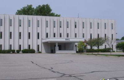 Oculofacial Plastic & Orbital Surgery - Indianapolis, IN