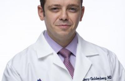 Dr. Gary G Goldenberg, MD - New York, NY