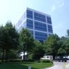 Midland Loan Services Pnc