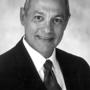 Edward Jones - Financial Advisor:  Gordon M Brown