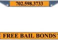Free Bail Bonds - Las Vegas, NV
