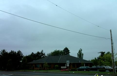 Eastside Dental Clinic - Troutdale, OR