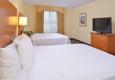 Homewood Suites by Hilton Allentown-Bethlehem Airport - Bethlehem, PA
