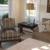 Southeast Interior Design