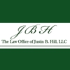 Law Office of Justin B. Hill