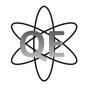 Quantum Electric Inc.