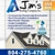 Jim's Roofing Co, Inc