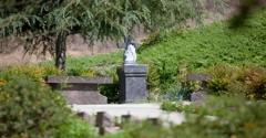 Montecito Memorial Park and Mortuary - Colton, CA